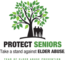 Administration on Aging Year of Elder Abuse Protection